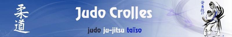 Judo Club de Crolles